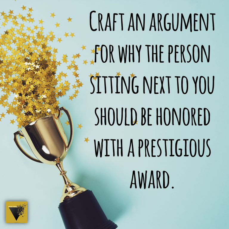 creative argument writing prompts for middle and high school   creative argument writing prompts for middle and high school students